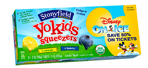 YoKids-Squeezers-blueberry-lemonade.png