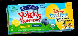 YoKids-Squeezers-blueberry-lemonade.png