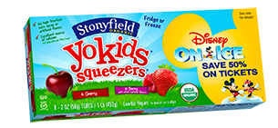 YoKids-Squeezers-cherry-berry.png