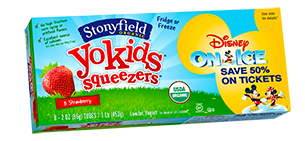 YoKids-Squeezers-strawberry.png