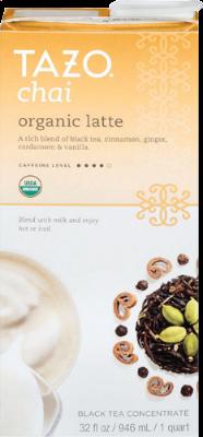 Tazo Organic Chai.png