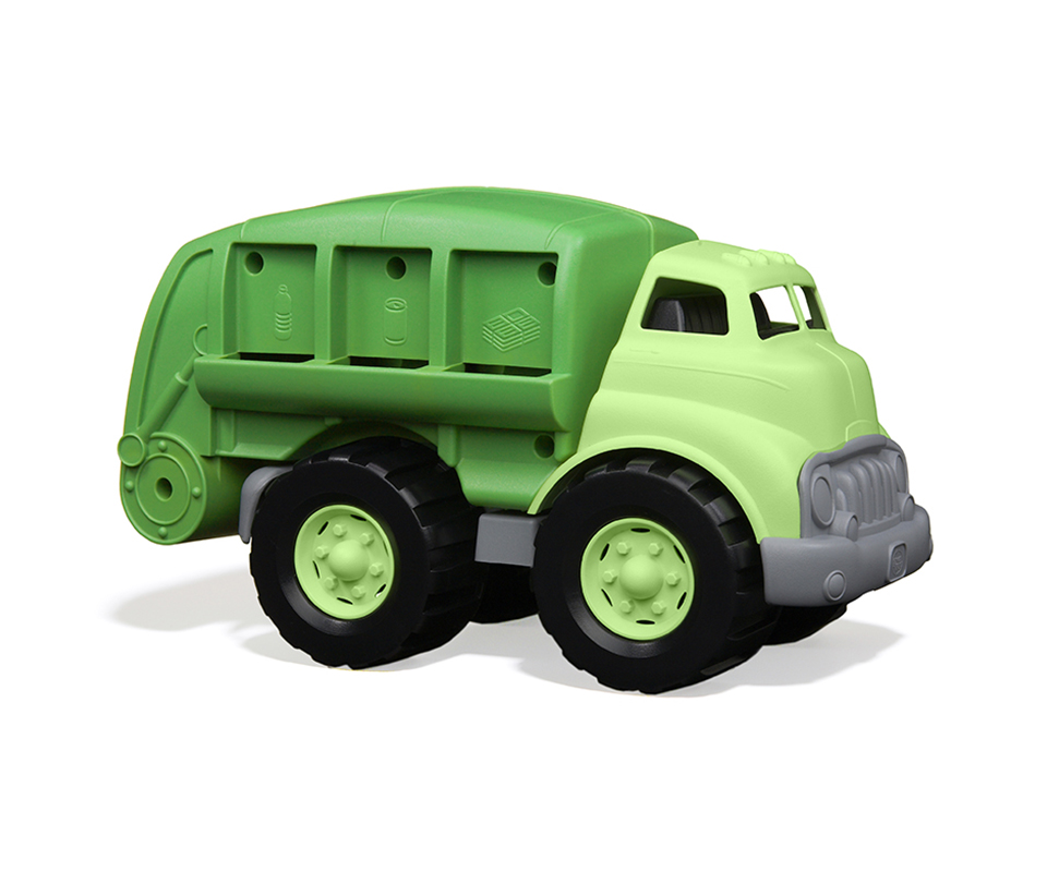 recylce-truck_0.jpg