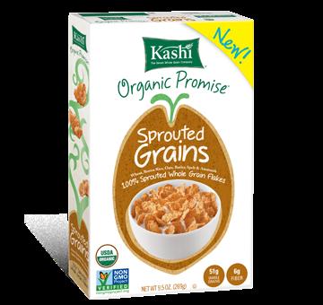 kashi cereal.png