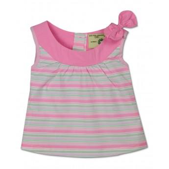 pink-striped-tank.jpg