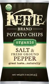 kettle organic chips.jpg
