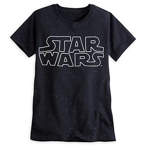 star wars shirts.jpg
