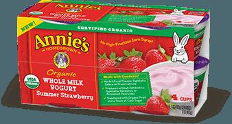 annies organic yogurt.png