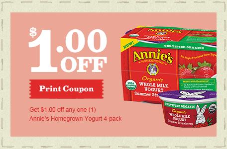 annies yogurt coupon.png