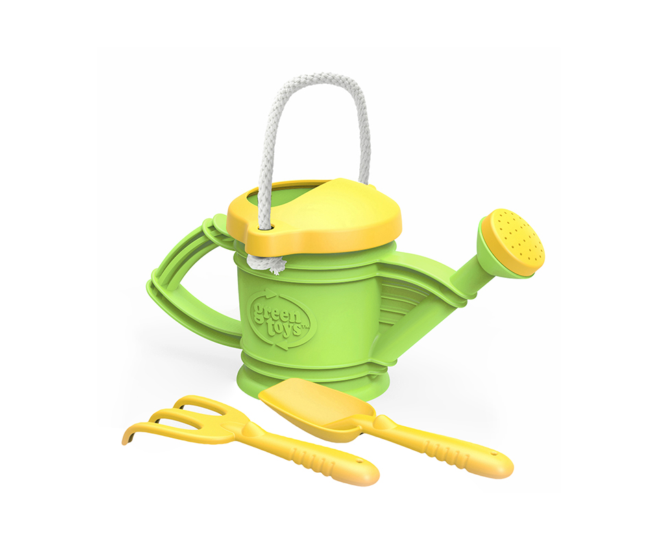 WateringCan_YellowGreen_RGB_10_15_2014.jpg