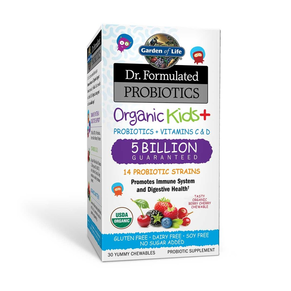 organic-kids-probiotics.jpg