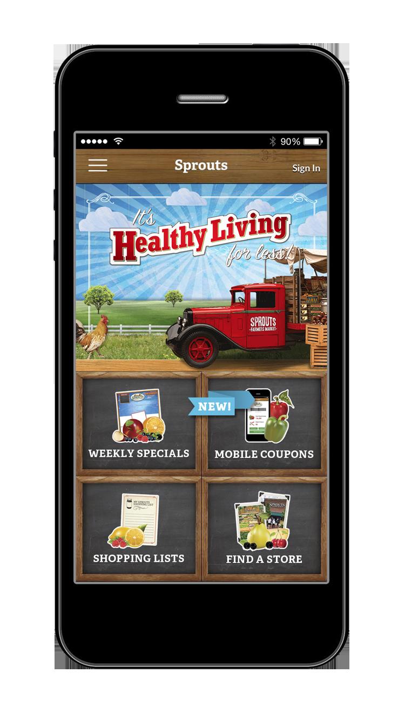 Mobile-App-HomeScreen.png