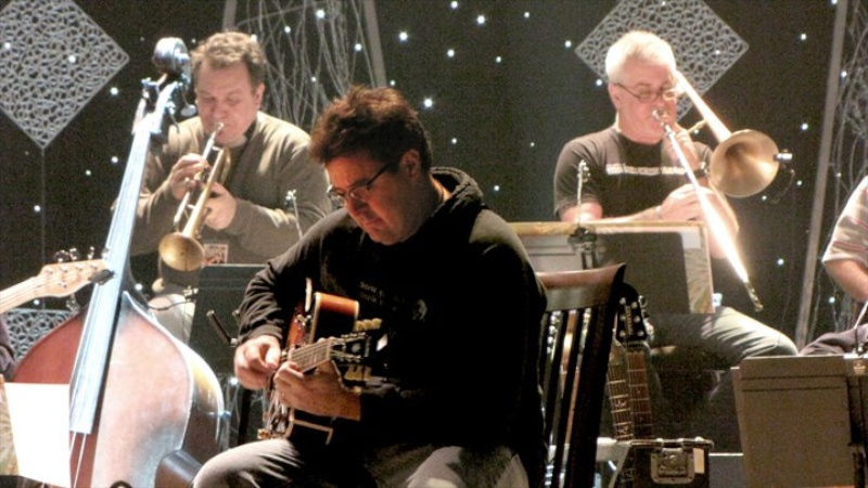 On Stage with Vince Gill.jpg