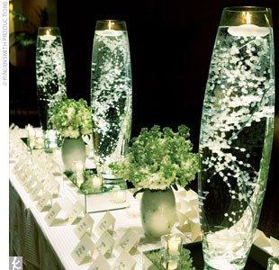 Photo via  Wedding Bee