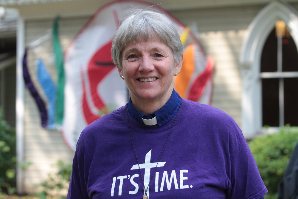 Rev. Cindy Roberts.JPG