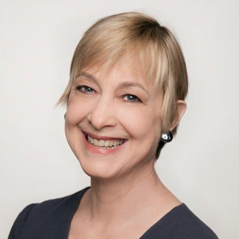 Lisa Church  President, eMarketer