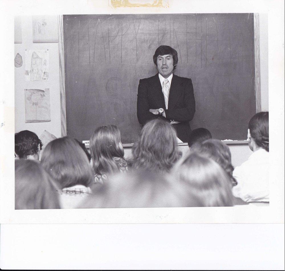 DK Classroom .jpg