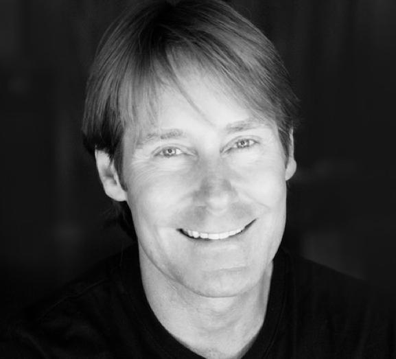 Pete Danielsen, Owner, Danielsen Design