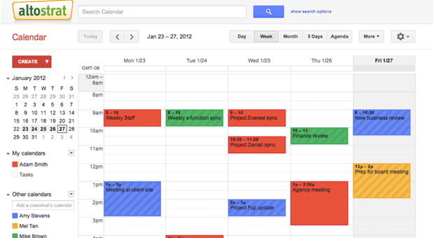screenshots_calendar_1.png