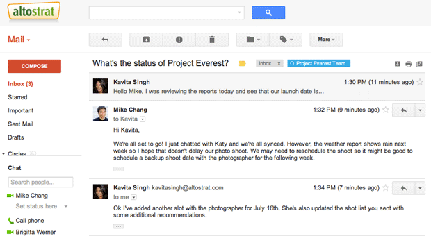 screenshots_googlemail_1.png