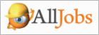 alljobs-logo.png