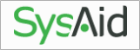 sysaid-logo.png