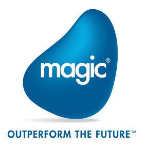 magic-logo-280x284.png