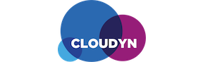 cloudyn.png