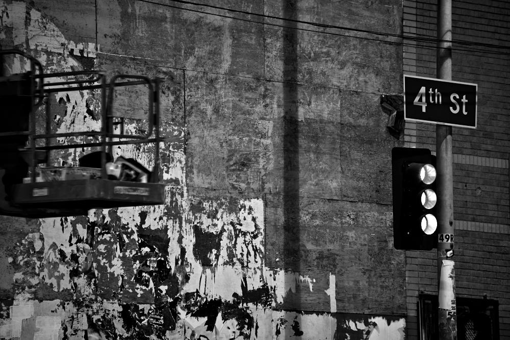 06_2013.03.30_STREET ART_GIONNI_DSC5920_06.jpg