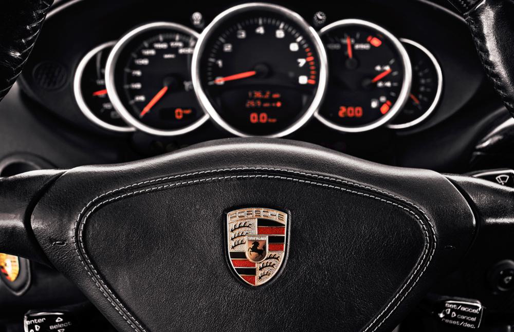 2013.10.20_Porsche_010.jpg