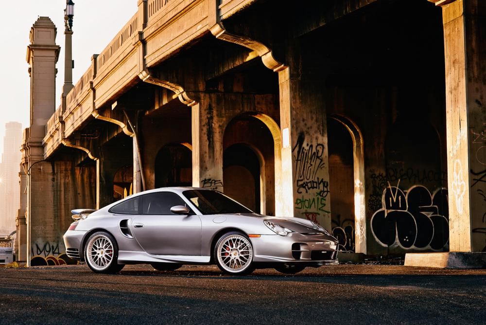 2013.10.20_Porsche_190_MAIN.jpg