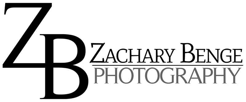 Zachary Benge Photography