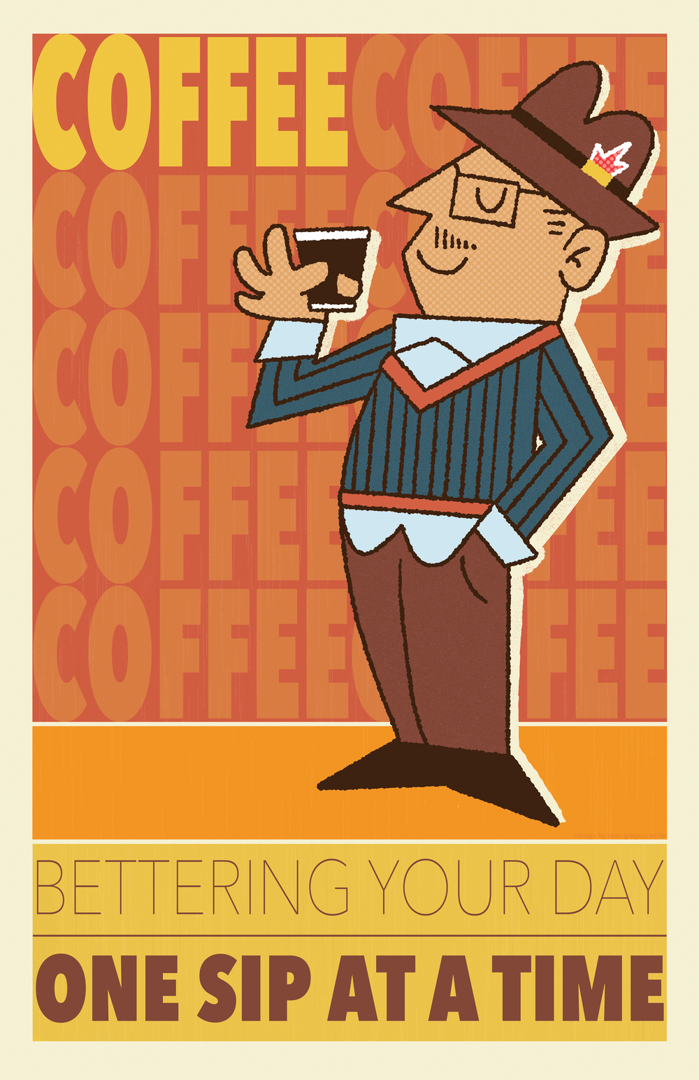 CoffeePosterS6.jpg