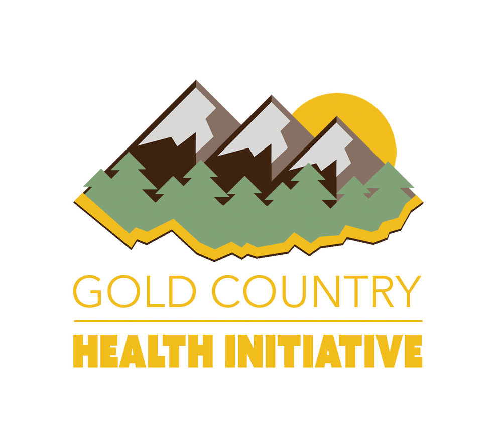 GoldCountryLogo.jpg