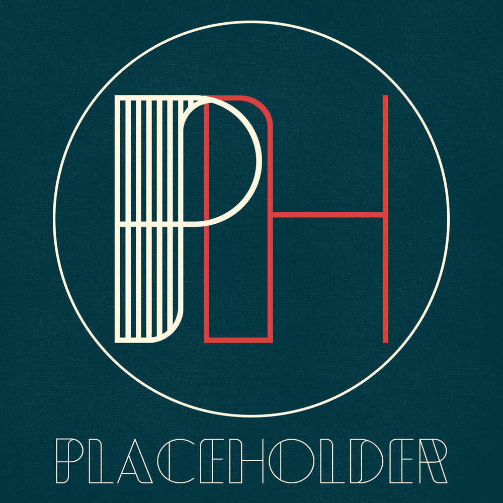 placeholder2.jpg