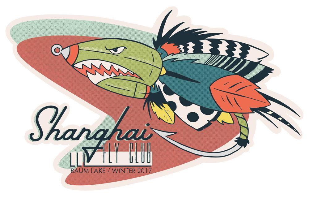 Shanghai Sticker.jpg
