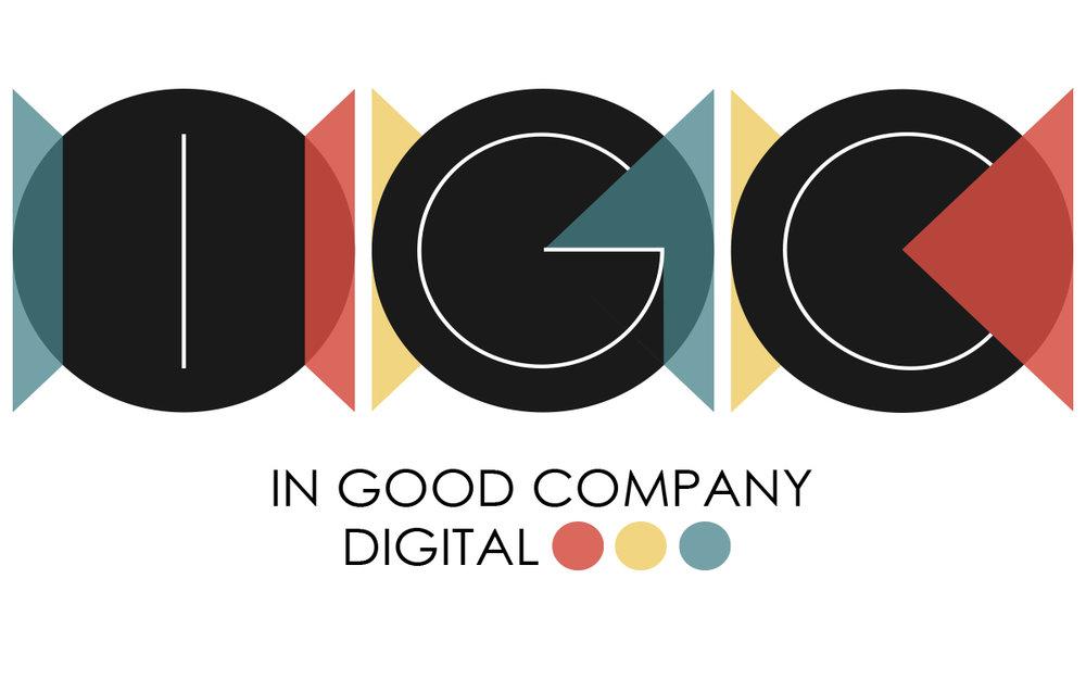 In Good Company Final.jpg