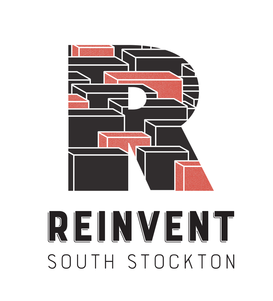 ReinventStockton-4.jpg