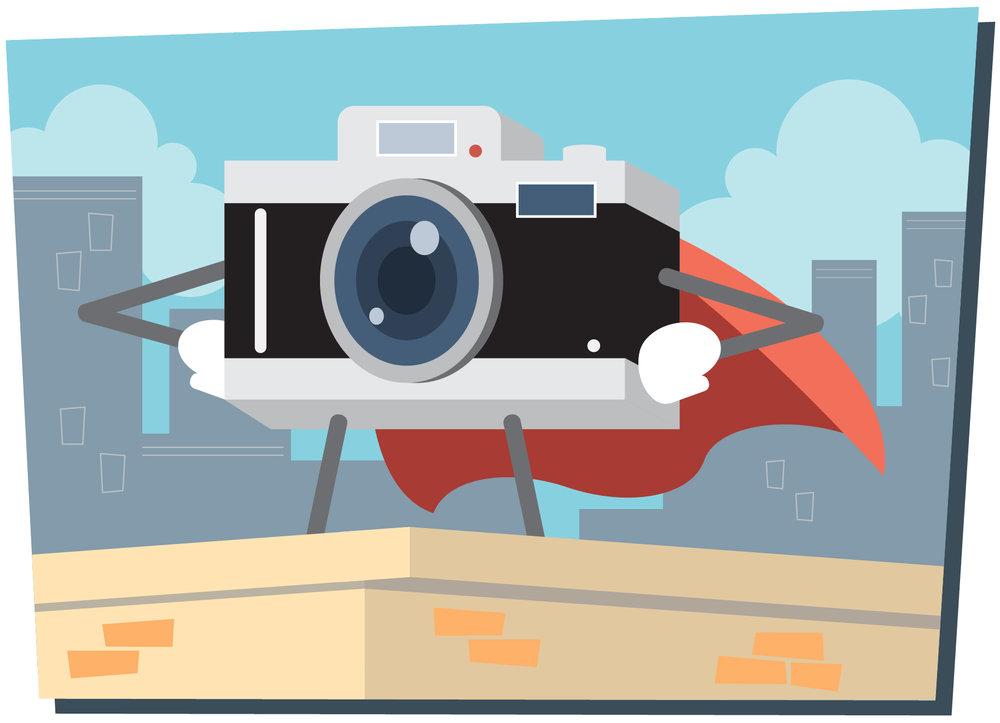 Hero Image-01.jpg