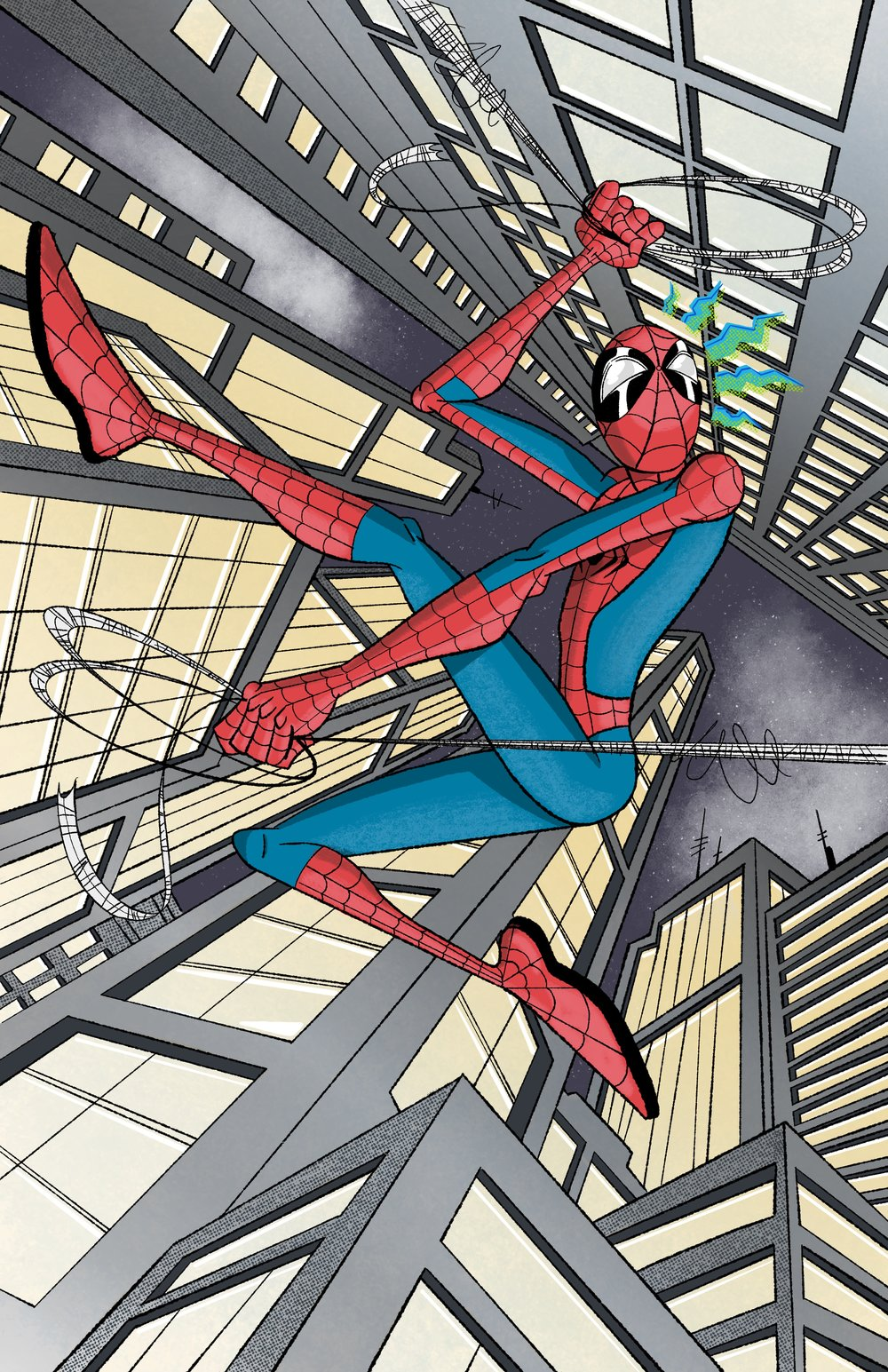 Flat_Spider.jpg