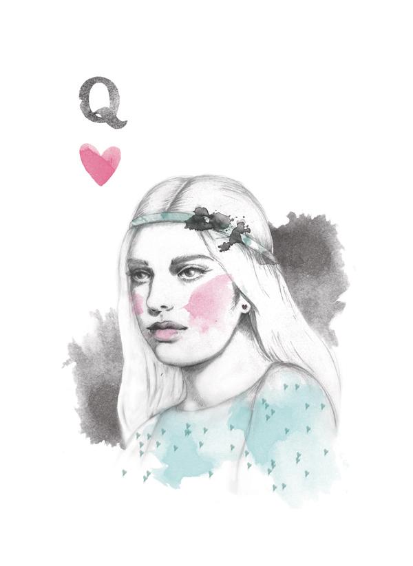 queenofhearts_annetteallen.jpg