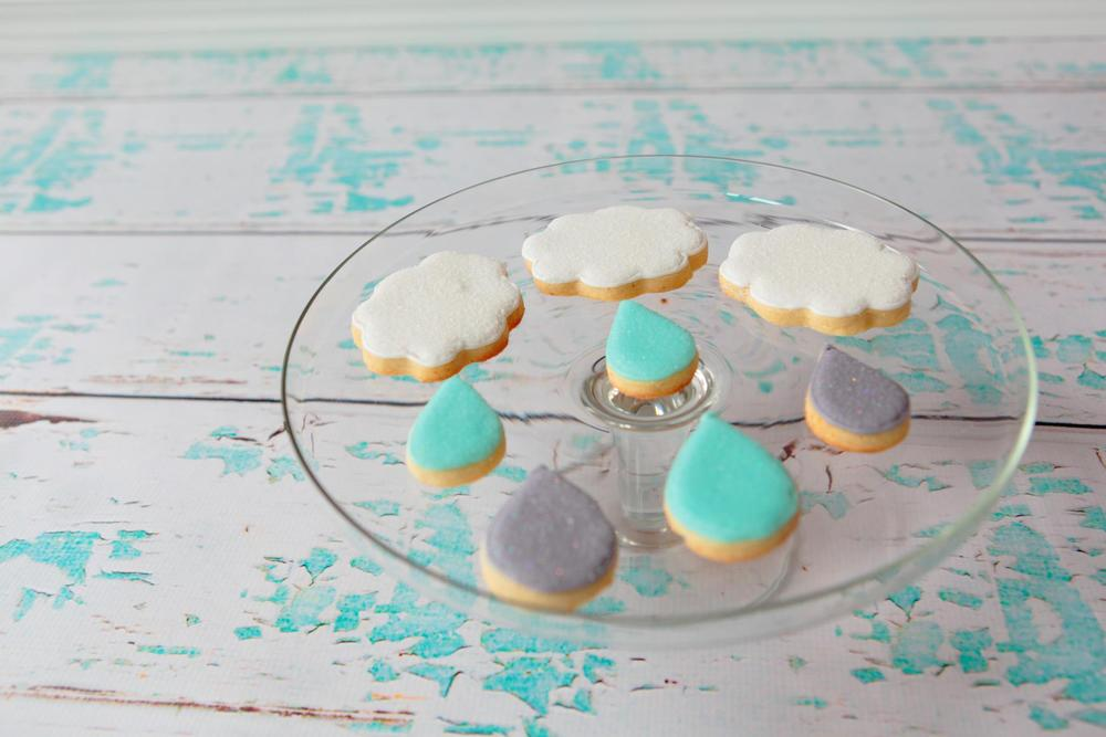 cloud-raindrop-cookies.jpg