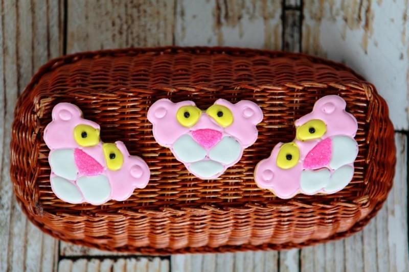 pink-panther-cookies.jpg