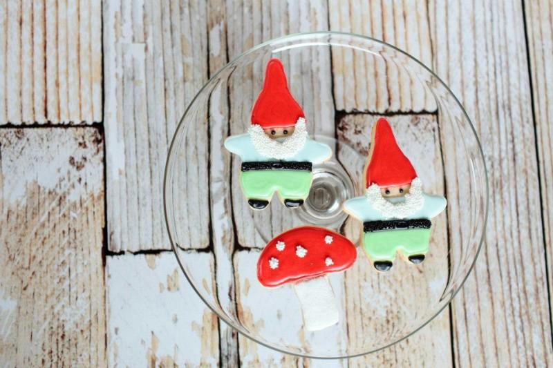 garden-gnome-cookies.jpg
