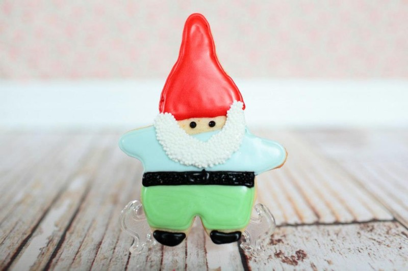 garden-gnome-cookie.jpg