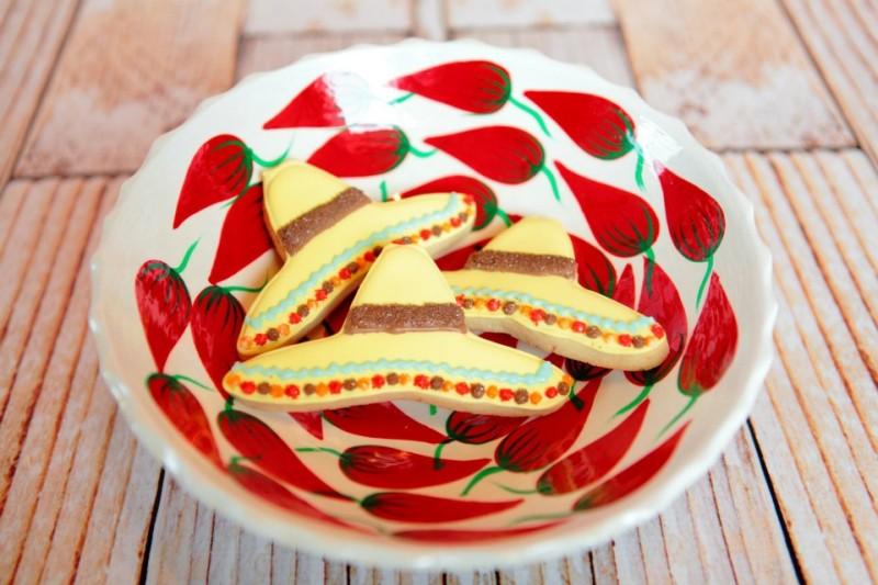 sombrero-cookies.jpg