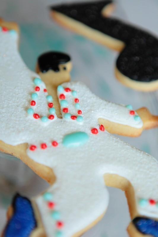 elvis-cookie.jpg