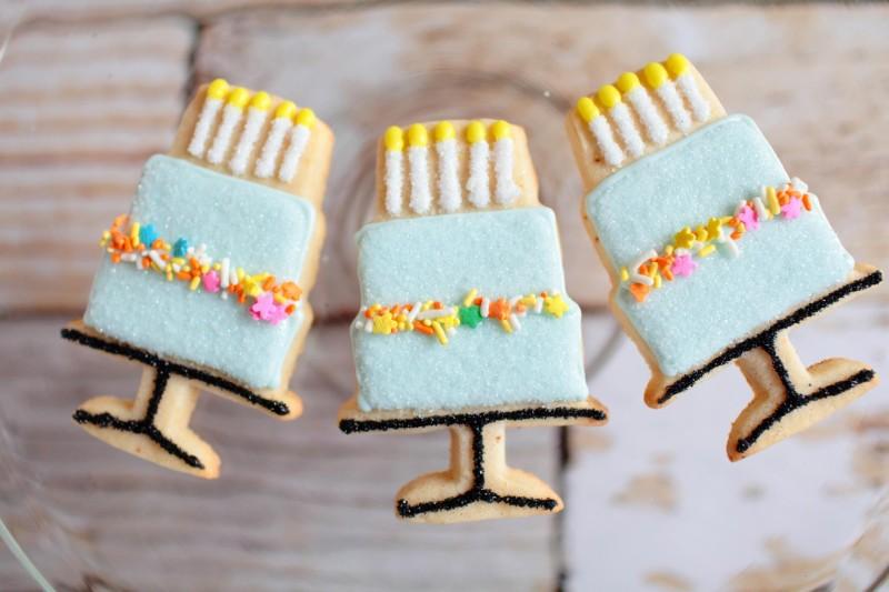 birthday-cake-cookies.jpg