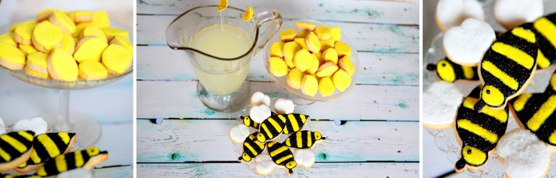 bee-lemon-cookies.jpg