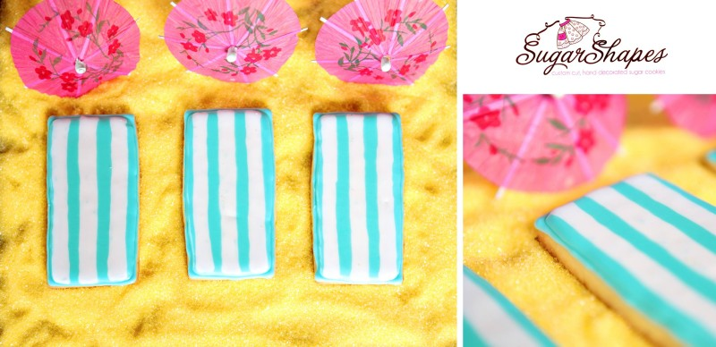 beach-towel-cookies.jpg