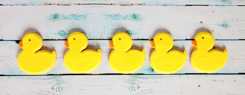 rubber-duck-cookies.jpg